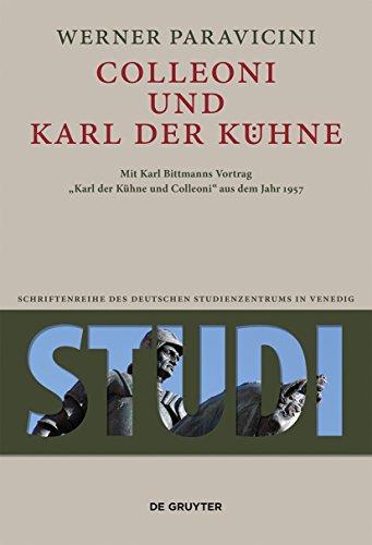 colleoni-und-karl-der-kuhne-mit-karl-bittmanns-vortrag-karl-der-kuhne-und-colleoni-aus-dem-jahre-195