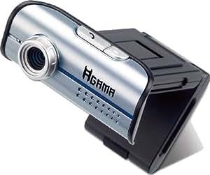 Agama V-1300   Plug & Play 1.3M Pixel Webcam