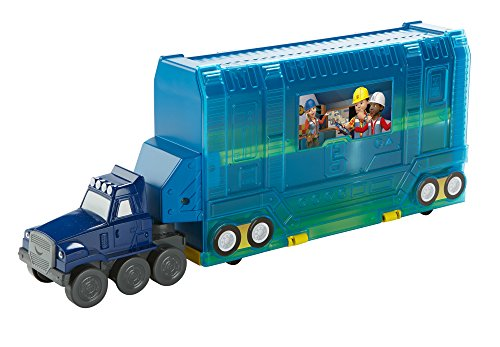 fisher-price-bob-the-builder-two-tonne-transporter