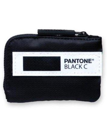 pantone-pochette-multi-fonctions-avec-velcro-format-rectangle-s-10x7-cm-noir