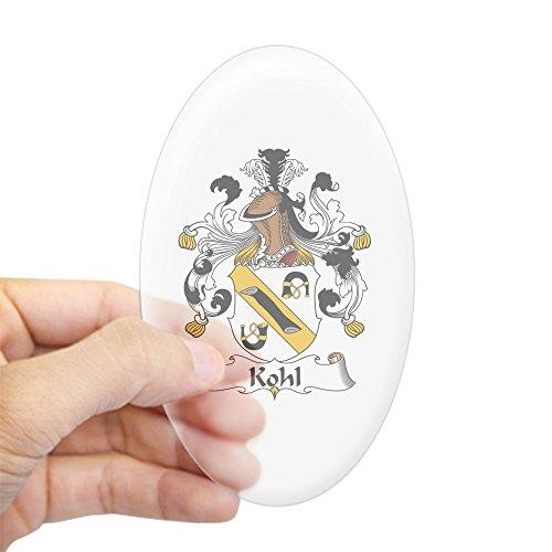 cafepress-kohl-oval-sticker-oval-bumper-sticker-car-decal
