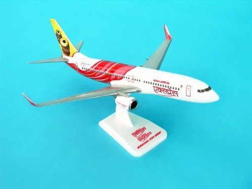 hg3800gc-hogan-air-india-737-800w-1-200-regvt-axc-model-plane