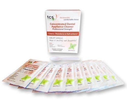 tcs-concentrado-limpiador-10-meses-supply-para-protesis-dentales-retenedores-todo-otro-dental-electr