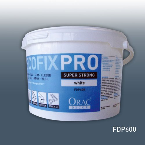 decofix-pro-installation-adhesive-64-kg-water-based-acrylic-orac-decor-fdp600-glue-for-mouldings-pro