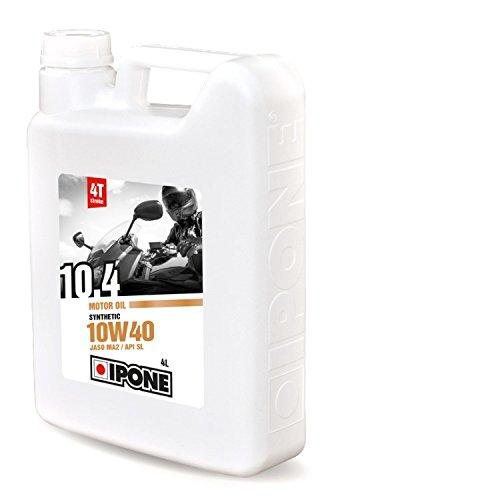 huile-4t-ipone-moto-10-4-10w40-4l