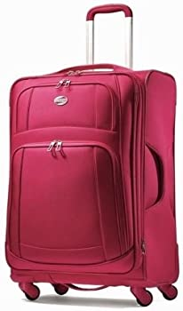 American Tourister 21