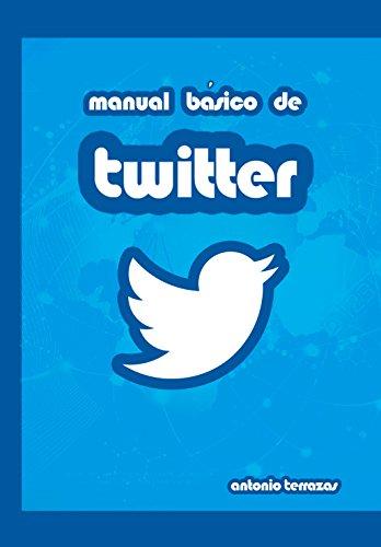 manual-basico-de-twitter-aprenda-a-manejar-twitter-en-pocos-pasos-tus-redes-sociales-n-1