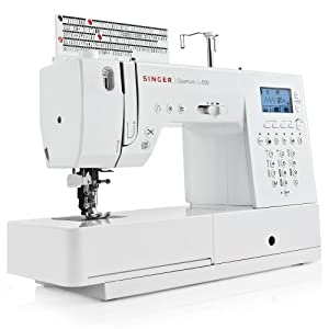 41gRGbHz uL. SL500 AA300  Which is the best long arm sewing machine