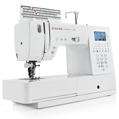 viking sewing machine manual