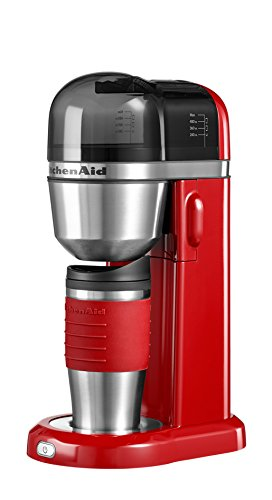 kitchenaid-empire-cafetera-individual-roja-5kcm0402