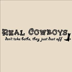 Western Cowboy Art July 2012