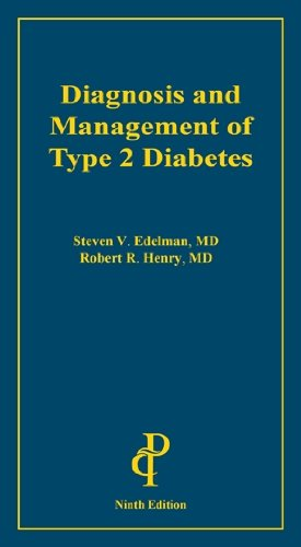 Diagnosis and Management of Type 2 Diabetes