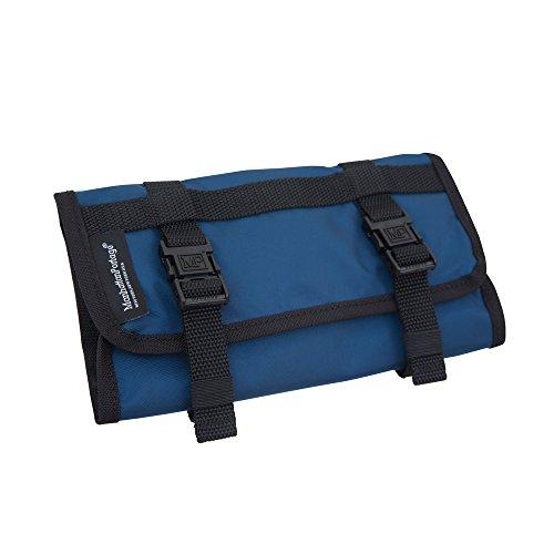 manhattan-portage-swift-bike-case-navy-one-size