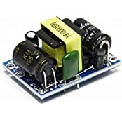 Gikfun AC-DC 5V 700mA 3.5W Power Supply Buck Converter Step Down Module For Arduino EK2151