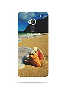 alDivo Premium Quality Printed Mobile Back Cover For HTC ONE MAX / HTC ONE MAX Printed Mobile Back Cover (MKD379)