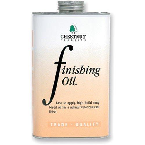 chestnut-fo500-finishing-oil-500ml