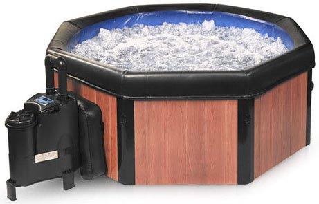 whirlpool-ganzjahrespool-original-verpackt-stabielo-r-indoor-outdoor-whirlpool-holly-r-produkte-whir