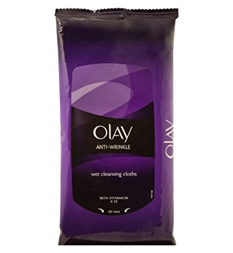 olay-anti-wrinkle-wet-cleansing-cloths-25