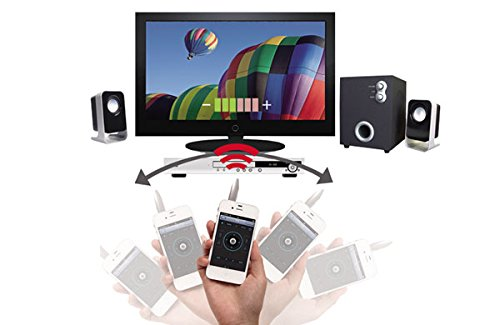 Clearance Sales! Save 75%! @7PM - Smart Phone Accessory to turn smart phone to Universal Remote Control (Electronics Sale compare prices)