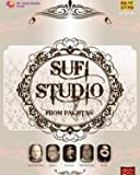 Sufi Studio From Pakistan ( 2 Cd Set)