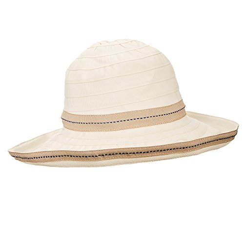 uv-hat-for-women-from-scala-kaki