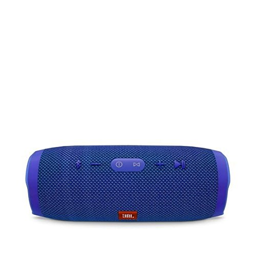 jbl-charge-3-waterproof-portable-bluetooth-speaker-blue
