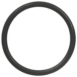 Fel-Pro 35608 T-Stat O-Ring