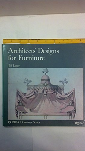 architects-designs-for-furniture-by-jill-lever-1982-12-06