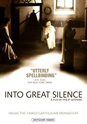 Into Great Silence (Two-Disc Set)
