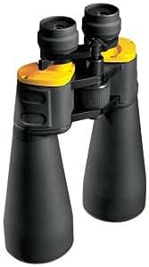 Spion Binocular military-use high powered