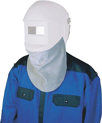 OERLIKON-Ersatzteile-Lederschutz-Halsschutz