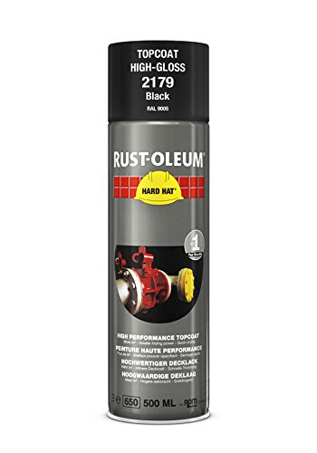 rust-oleum-industrial-high-gloss-black-ral-9005-hard-hat-2179-aerosol-spray-500ml-1-pack