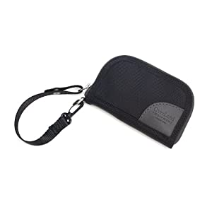 Overland Equipment Go Wallet