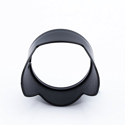 rosba-tm-per-dji-phantom-3-pro-e-advanced-camera-lens-cover-cap-sun-hood-parasole
