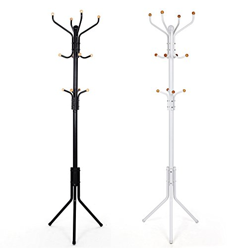 garderobenst nder inox 20 bei uns finden sie die passende ablage f r ihre kleidung ob f r. Black Bedroom Furniture Sets. Home Design Ideas
