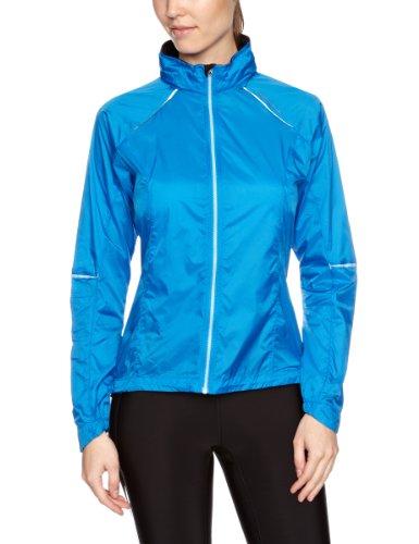 Ronhill Women's Trail Microlight Jacket