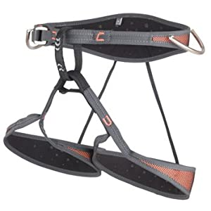 Camp Air Climbing Harness