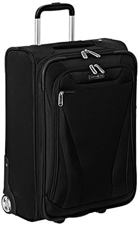 Samsonite Aspire Gr8 Upright Suitcase