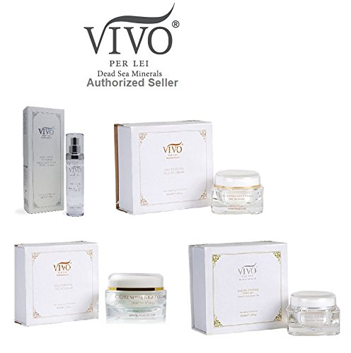 vivo-per-lei-dead-sea-minerals-complete-skin-care-treatment-christmas-4-piece-gift-set