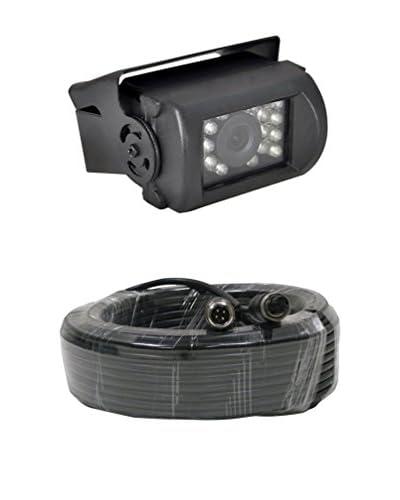 Pyle camera PLCMTR74
