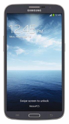 Samsung Mega (Metropcs)