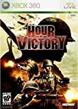 Hour Of Victory (Xbox 360)