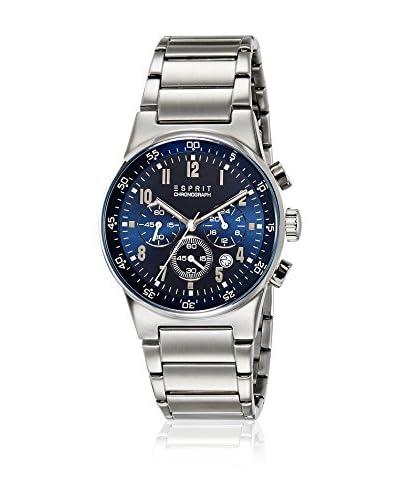 ESPRIT Reloj de cuarzo Man ES000T31023