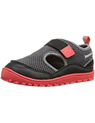Reebok Ventureflex Sandal III Little Kid Big Kid