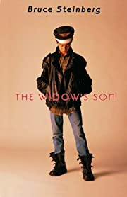 The Widow's Son