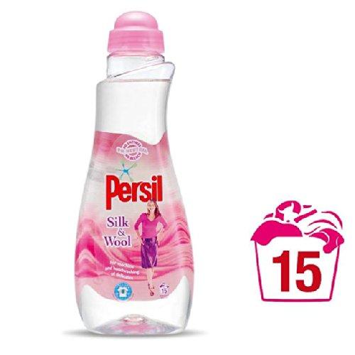 persil-non-bio-silk-wool-liquid-15-wash-750ml