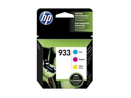 hp-933-cyan-magenta-yellow-original-ink-cartridges-3-pack-n9h56fn