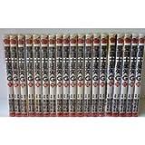 聖闘士星矢 EPISODE・G コミック 1-19巻セット (チャンピオンREDコミックス)