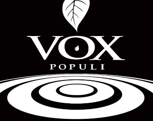 "2011 Rasa Vineyards ""Vox Populi"" Mourvedre 750 Ml"