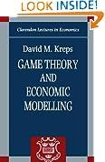 Clarendon Lectures in Economics